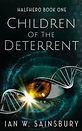 Children-Of-The-Deterrent-Kindle.jpg
