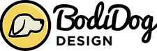 BodiDog Design Logo - Primary.png