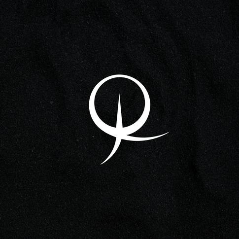 PQ Monogram.png