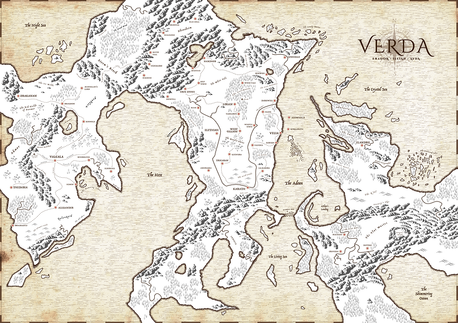 Verda Map - Complete Edition.png