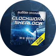Clockwork Sherlock Image.png