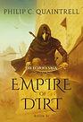 2 - Empire of Dirt - ebook cover.jpg