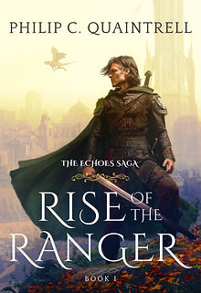 1 - Rise of the Ranger - ebook cover.jpg