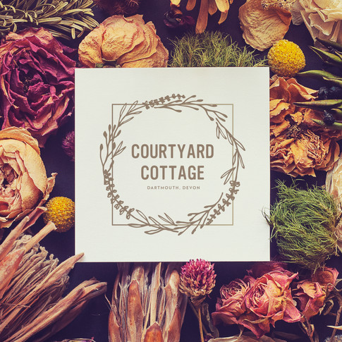 Courtyard Cottage Logo.jpg