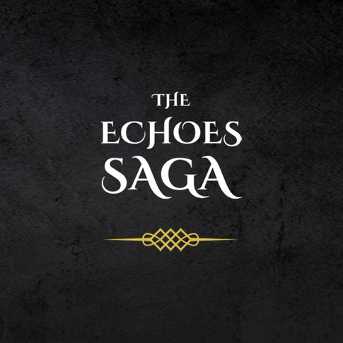 Echoes of Fate – Landscape HQ.jpg