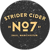 Strider Cider Icon.png
