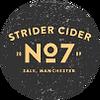 Strider Cider Icon.png
