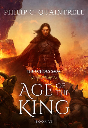 6 - Age of the King - ebook cover.jpg