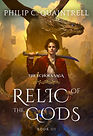 3 - Relic of the Gods - ebook cover.jpg