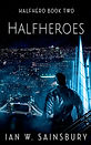 Halfheroes-eBook-Front.jpg