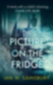 PicOnTheFridge-Ebook.jpg