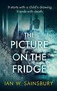PicOnTheFridge-Ebook.jpg