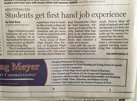 Why hyphens are important