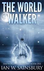 The World Walker1.jpg