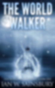 The World Walker1.jpg