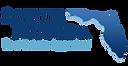 sfreappraisal-blue-logo-3.png