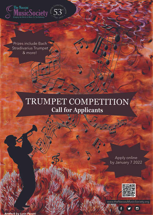 NMS_TRUMPET COMPETITION Flyer_FINAL.jpg