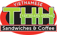 THH logo footer.png