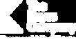 keyes-commercial-logo.png