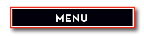 menugrap1.png