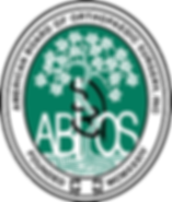 ABOS-Logo.png