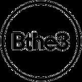 BTHE3_edited.png