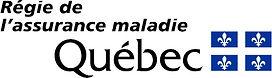 ramq-logo-.jpg
