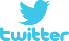twitter-logo-C591CF37A1-seeklogo.com.png