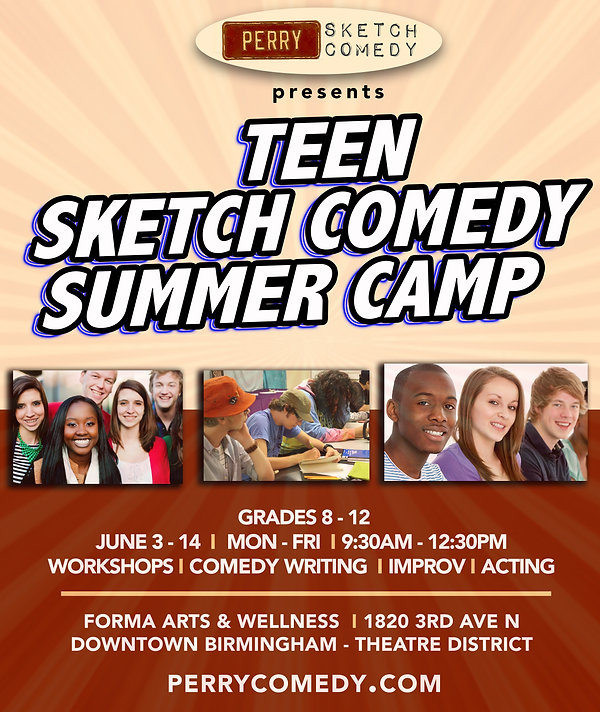 SUMMER SKETCH CAMP 2019.jpg