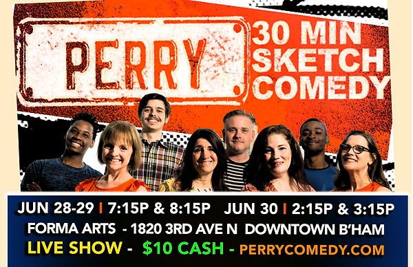 PERRY SHOW 3 11 x 17 FLYER .jpg
