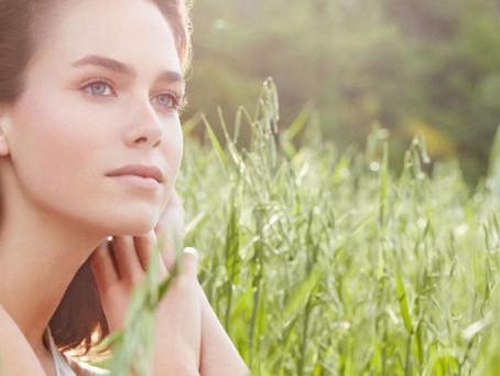 Savon au lait d'ânesse: un soin bienveillant pour la peau