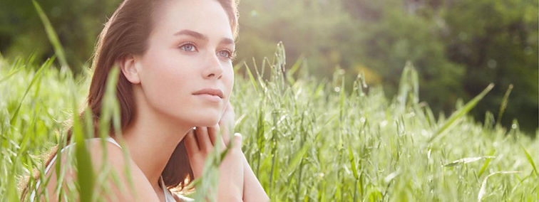 femme belle peau.jpg