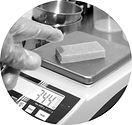 Pesage savon | savonnerie artisanale