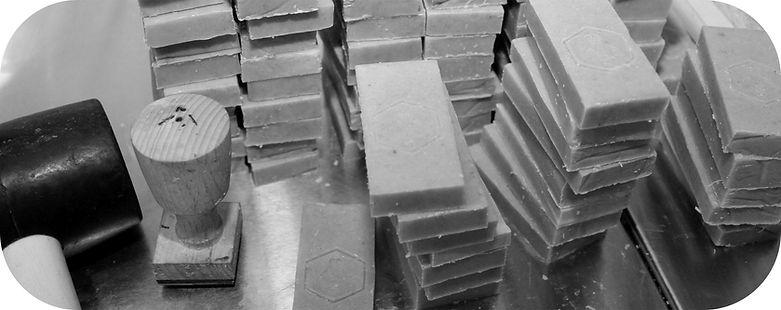 Méthode de fabricatin | savonnerie artisanale
