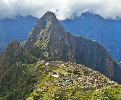 Sacred Valley Excursion Sampler - Single Occupancy