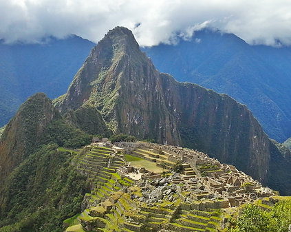 Sacred Valley Excursion Sampler - Double Occupancy