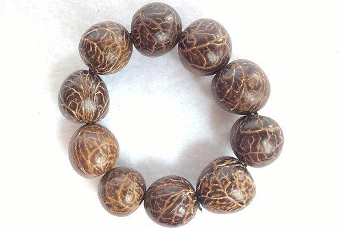 Palm Berry Bracelet