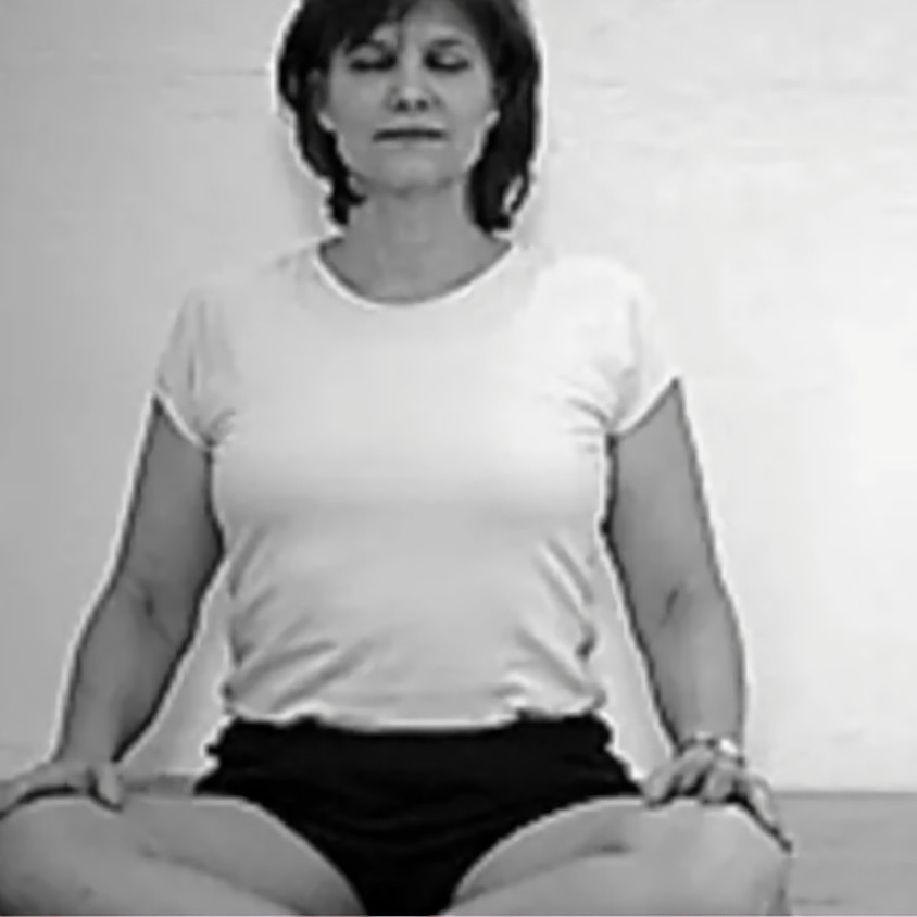 Friendship Yoga Winter Workshop with Laurie Blakeney