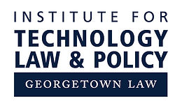 Institute%20for%20Tech%20Law-Georgetown-