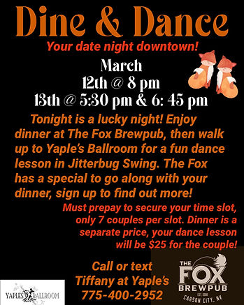 Dine and Dance March 2021.JPG