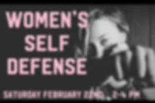 Womand%20Self%20Defence_edited.jpg
