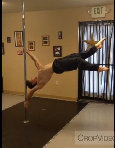 Le Cirque Vagabond