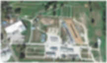 Fairgrounds Map.jpg