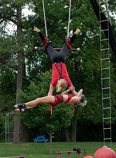circus 3.png