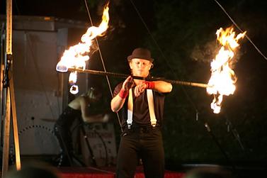 circus 2.png