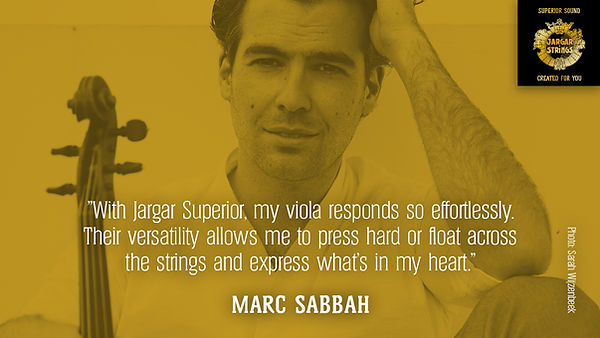 JS-Marc Sabbah_Twitter_1200x675.jpg