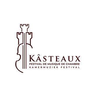 KÉsteaux-01.jpg