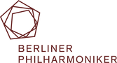 Logo_Berliner_Philharmoniker.svg.png