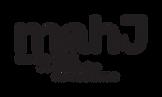 1200px-Logo-MAHJ-02016.svg.png