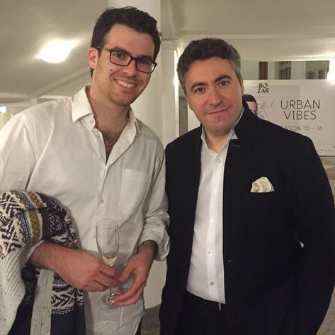 With Maxim Vengerov.jpg